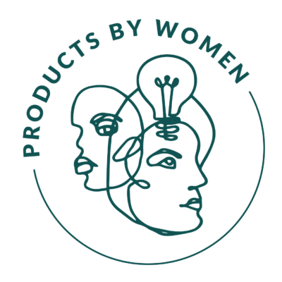 Mentorship - Products By Women